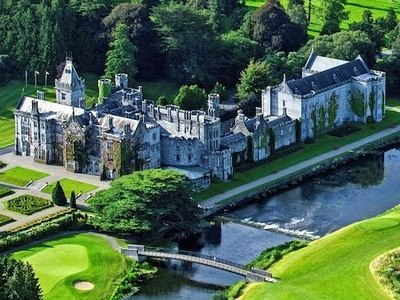 ireland_adare_manor