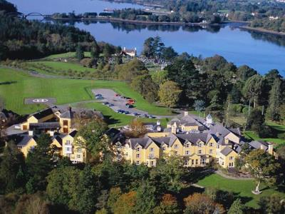 ireland_kenmare_sheen_falls_lodge