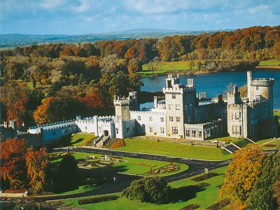ireland_newmarket-on-fergus_dromoland_castle