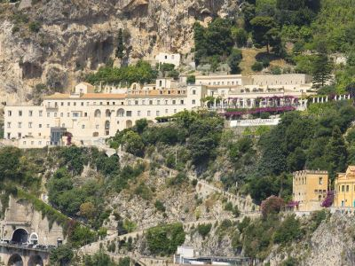 italy_amalfi_nh_collection_grand_hotel_convento_di_amalfi