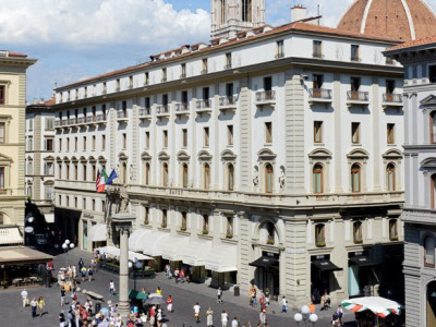 italy_florence_savoy