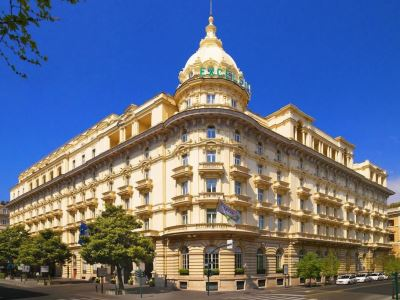 italy_rome_westin_excelsior