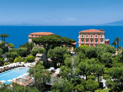 italy_sorrento_grand_hotel_excelsior_vittoria