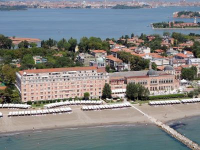 italy_venice_excelsior