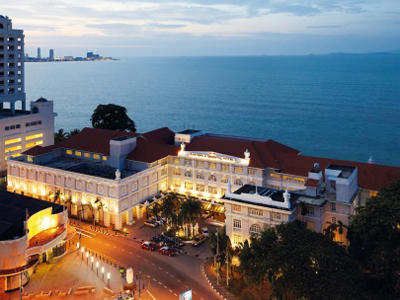 malaysia_penang_eastern_and_oriental