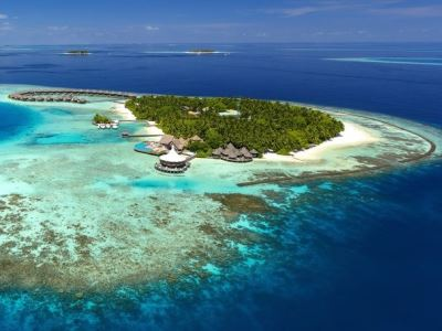 maldives_baros