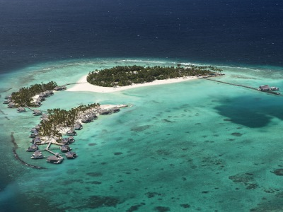 maldives_cheval_blanc