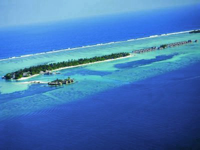 maldives_four_seasons_at_kuda_huraa