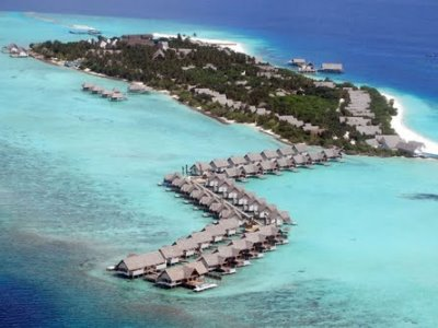 maldives_four_seasons_at_landaa_giraavaru