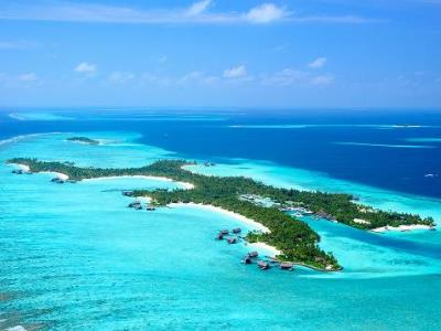 maldives_one_and_only_reethi_rah