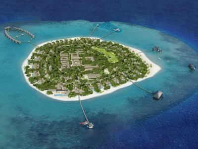 maldives_velaa_private_island
