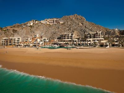 mexico_cabo_san_lucas_resort_at_pedregal