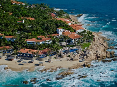 mexico_san_jose_del_cabo_oneonly_palmilla