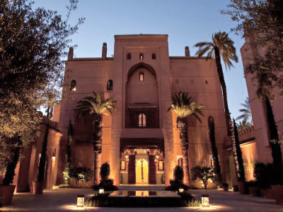 morocco_marrakech_royal_mansour