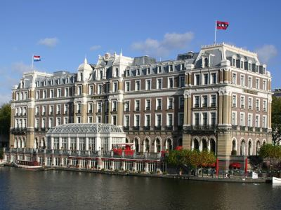 netherlands_amsterdam_intercontinental_amstel