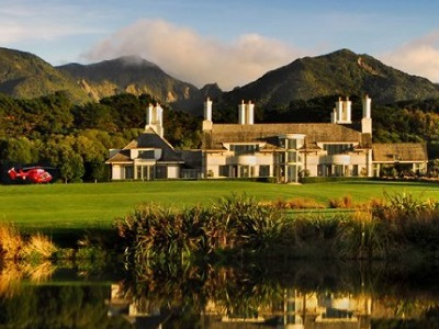 new_zealand_featherston_wharekauhau_country_estate