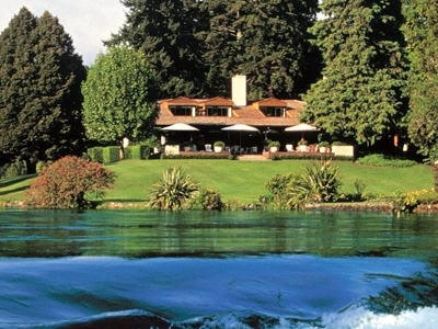 new_zealand_taupo_huka_lodge