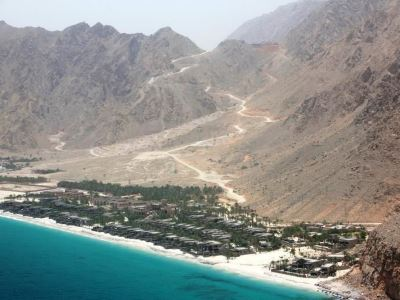 oman_zighy_bay_six_senses