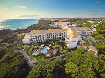 portugal_albufeira_pine_cliffs_suites
