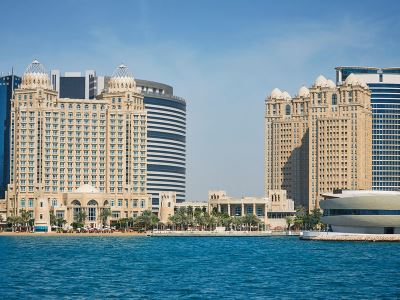 qatar_doha_four_seasons