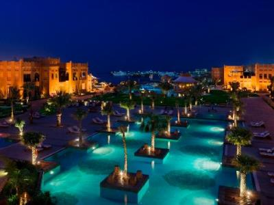 qatar_doha_sharq_village_a_ritz-carlton