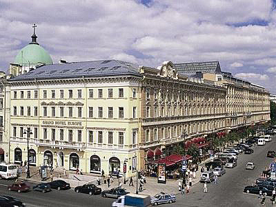 russia_st-_petersburg_belmond_grand_europe