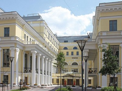 russia_st-_petersburg_state_hermitage_museum_official_hotel