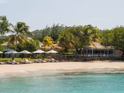 saint_vincent_and_the_grenadines_mustique_cotton_house