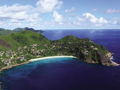 seychelles_four_seasons