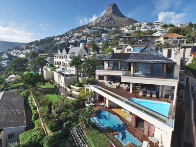 south_africa_bantry_bay_ellerman_house