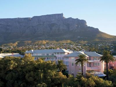 south_africa_cape_town_belmond_mount_nelson