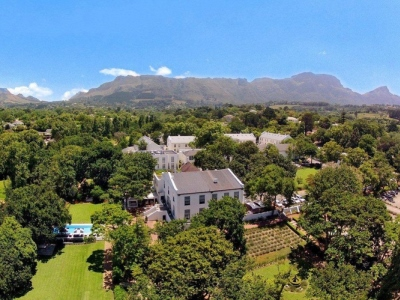 south_africa_constantia_alphen_boutique
