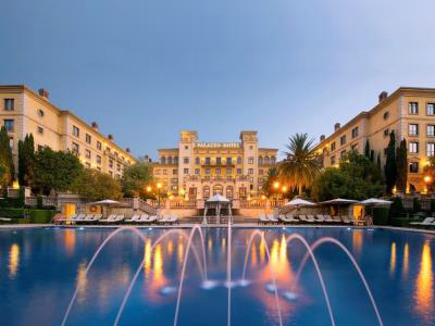 south_africa_fourways_palazzo_montecasino