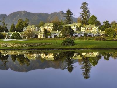 south_africa_george_fancourt