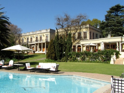 south_africa_sandton_fairlawns_boutique