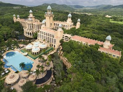 south_africa_sun_city_palace_of_lost_city