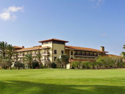 spain_fuerteventura_elba_palace_golf