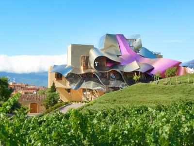 spain_la_rioja_marques_de_riscal