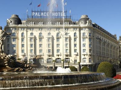 spain_madrid_westin_palace