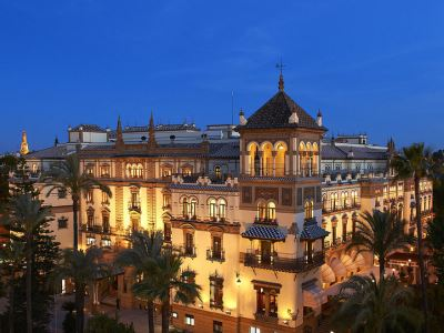 spain_seville_alfonso_xiii