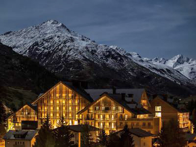 switzerland_andermatt_chedi