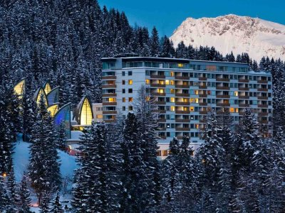 switzerland_arosa_tschuggen