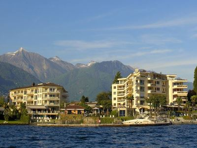 switzerland_ascona_eden_roc