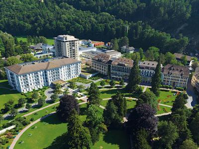 switzerland_bad_ragaz_grand_resort