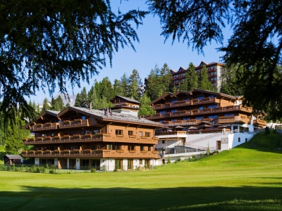 switzerland_crans_montana_guarda-golf