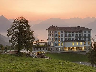 switzerland_ennetbuergen_villa_honegg
