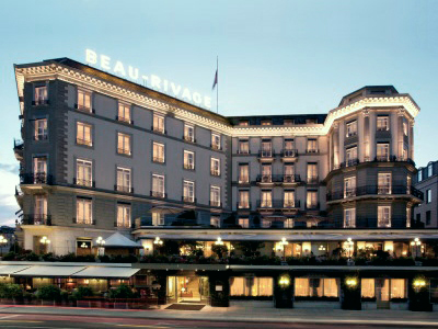 switzerland_geneva_beau-rivage