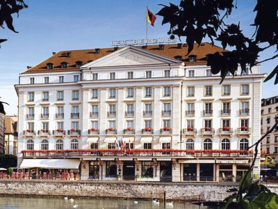 switzerland_geneva_four_seasons_des_bergues