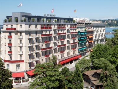 switzerland_geneva_le_richemond