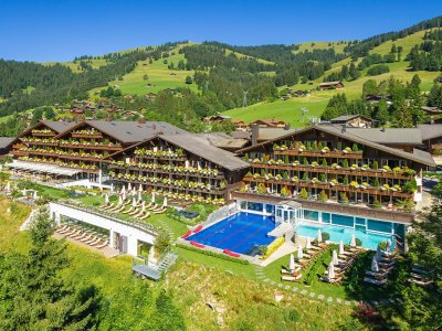 switzerland_gstaad_ermitage_schoenried